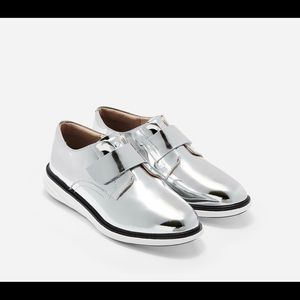 Wmns Cole Haan Loafer